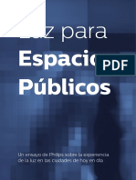 ODLI20160511_001-UPD-es_MX-Folleto-Light_For_Public_Spaces@May2016 dialux.pdf