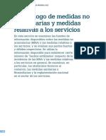 wtr12-2c_s.pdf