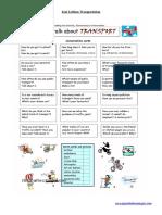 Soal Latihan Transportation.docx