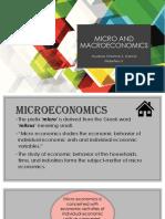Micro-and-macroeconomics
