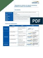INS-Árboles de carga.pdf