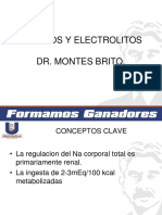 LIQUIDOS Y ELECTROLITOS.ppt