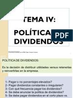 FINANZAS3-T3-C19-POLITICA DE DIVIDENDOS (1).pdf