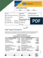 Examen Parcial I-2018 DN-0442 SOLUCIÓN.pdf