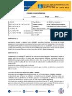REPO-Examen Parcial I-2018 DN-0442