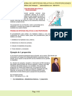LESTIND02.pdf