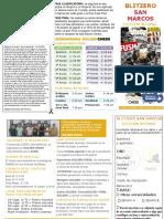 blitzero.pdf.pdf