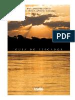 GuiaPesca_Internet.pdf