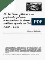 Dialnet-DeLasTierrasPublicasALasPropiedadesPrivadas-4833886