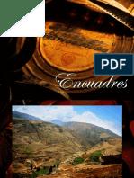 10-planos y angulos fotograficos-lt.pdf