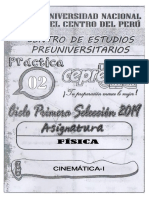 FISICA-2-CINEMATICA-I - TEORIA Y EJERCICIOS-.pdf