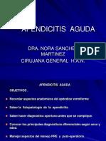 apendicitis-aguda-5
