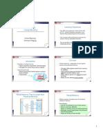 4c Memory Management (Virtual Memory)(student) v2