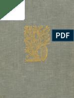 Historia Natural de la Nueva España 1.pdf