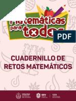 cuadernillo_retos_matematicos.pdf