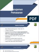 Sesi 1 MP.pdf