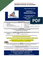 CURSOTALLERCOSTOSYPRESUPUESTOS.pdf