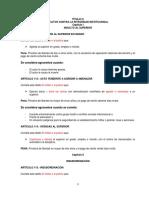 D_24_CATPO_20190625CLASE IV