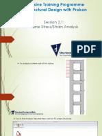 Prokon-Session 2.pptx