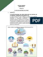 D_24_WONG_20190612la policia nacinal y la seguridad vial (4).docx