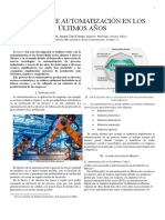 AVANCES DE LA AUTOMATIZACION.pdf