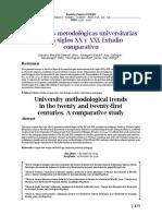 Dialnet-TendenciasMetodologicasUniversitariasEnLosSiglosXX-5556801 (1)