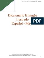 DiccionarioMAYAEducat