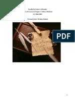 Formal Letter Module.pdf