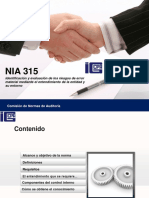 NIA 315.pdf
