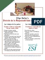 Poster-sDOR-Hispanic-Spanish-24X36