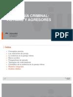 7. Nuevas aproximaciones.pdf