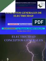 1581130535108_Conceptos Generales_Electricidad.pdf