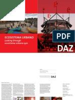 Ecosistemas Urbanos.pdf
