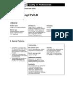 89406_Tangit_PVCC_TDS__082008