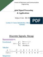 Lecture3_discrete_signals_DSP2019