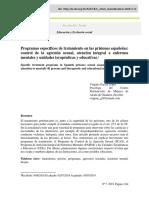 4427-Texto del artículo-21268-1-10-20190606.pdf