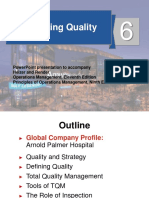 Chapter-6.-Managing-Quality