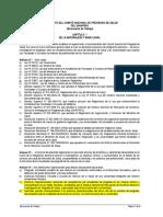 Reglamento aprob SE.doc