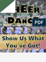 Lesson-3-CHEER-DANCE.pptx