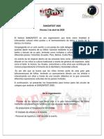 ESCUELAS-2020-1.pdf