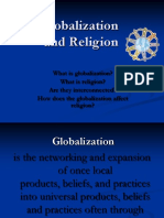 globalizationandreligion-131211085101-phpapp02