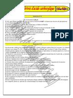 derives-d-ac-carb (1)