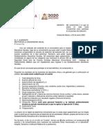 carta_mayor_sircaweb_2020.pdf