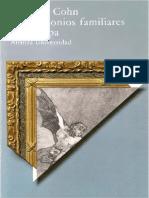 Los demonios familiares de Europa - Norman Cohn.pdf