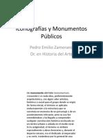 Clase VI. Iconografías y monumentos públicos.pdf
