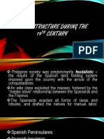 Social structure during the 19TH century white.pptx