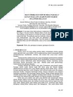 10195-24172-1-SM.pdf