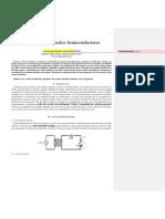 Informe_01_LinaMuñoz_JuanPabloCuervo.docx