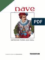 knave-three-jack-deal
