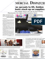 Commercial Dispatch eEdition 3-1-20